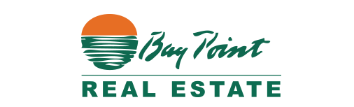 Bay Point Real Estate Co