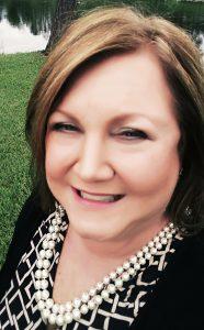 Paula Edwards/Sales Associate
